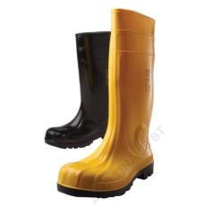 b15787e50d Munkavédelmi cipő vásárlás #100 - és más Munkavédelmi cipők ...