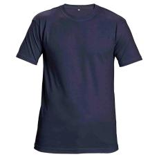 Cerva GARAI trikó navy XL