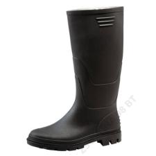 Cerva GINOCCHIO PVC csizma, fekete munkavédelmi cipő