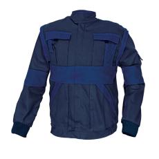Cerva MAX kabát navy / royal 66