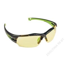 Cerva SEIGY AF, AS szemüveg, sárga