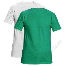 Cerva TEESTA trikó, fehér