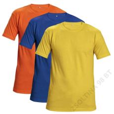 Cerva TEESTA trikó, navy