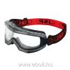 Cerva Védőszemüveg víztiszta JSP EVO THERMEX