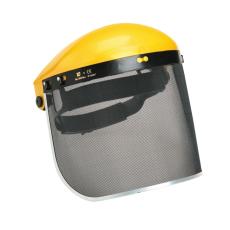 Cerva VISIGUARD MESH SE1780 hálós arcvédő