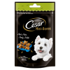 Cesar 6x100g Cesar Mini Snacks kutyáknak - Mini-joys sajt & csirke