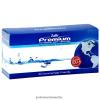 CF531A (205A) kek 100% Új utángyártott Zafír Prémium tonerkezatta