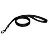 Chaba Textilpóráz, szín: fekete Textílpóráz 16mm / 130cm, fekete