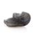 Chaco Flippin Chill Beluga J102345 papucs, strandpapucs