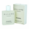 Chanel Allure Homme Blanche after shave (50 ml), férfi