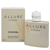 Chanel Allure Homme Edition Blanche EDP 100 ml