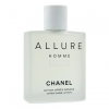 Chanel Allure Homme Edition Blanche férfi Aftershave 100ml