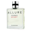 Chanel Allure Homme Sport EDT 100 ml