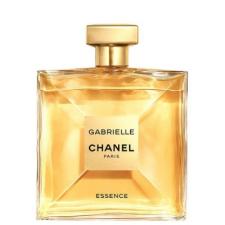 Chanel Gabrielle Essence EDP 50 ml parfüm és kölni