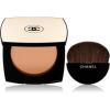 Chanel Les Beiges lágy púder SPF 15 árnyalat 50 12 g