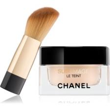 Chanel Sublimage élénkítő make-up árnyalat 20 Beige 30 g arcpirosító, bronzosító