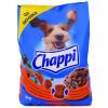 Chappi Száraz Marha 3kg