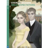 Charles Dickens DICKENS, CHARLES - GREAT EXPECTATIONS + CD