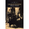 Charles Dickens EASY CLASSICS - OLIVER TWIST