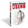 Charles MacLean MACLEAN, CHARLES - NÉMA CSEND