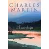 Charles Martin A szív kútja