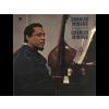 Charles Mingus Presents Charles Mingus (HQ) (Vinyl LP (nagylemez))