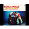 Charles Mingus Tijuana Moods (HQ) (Vinyl LP (nagylemez))
