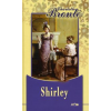 Charlotte Brontë SHIRLEY (OWC) * (2008)