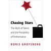 Chasing Stars –  Groysberg