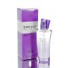 Chat D'or Brunni Dark Violet EDP 75ml