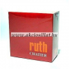Chatler Ruth EDT 80 ml