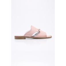 CheBello - Papucs - rózsaszín