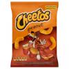 Cheetos kukoricasnack 43 g mogyorós