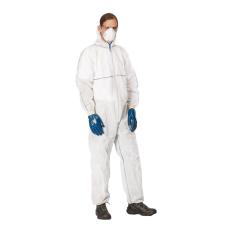 Chem Safe SAFE MS1 OVERAL XXL