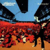 CHEMICAL BROTHERS - Surrender CD