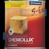 Chemolak Chemolux S-Extra Oldószeres Vastaglazúr (Paliszander) - 2,5 L.