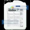 Chemolak Decorhit P Mélyalapozó - 5 L.