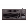 Cherry Advance Performance Line G80-11900, billentyűzet + touchpad (G80-11900LUMDE-2)