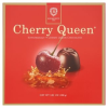 Cherry Queen étcsokoládés konyakmeggy 108 g