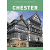 Chester City Guide - Pitkin