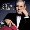 Chet Atkins The Best of Chet Atkins (CD)