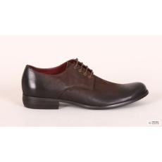 Chevelle Férfi Elegáns cipö Chevelle Cipő