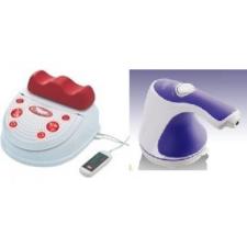Chi Maschine Infrarot egyéb egészségügyi termék