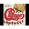 Chicago Love Songs (CD)