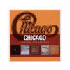 Chicago Original Album Series (CD)