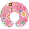 Chicco Boppy® szoptatós párna - formatartó töltet Wild Flowers