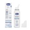 Chicco Chicco PhysioClean tengeri sós orrtisztító spray 100 ml