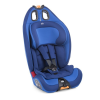 Chicco Gro-Up 123 autósülés 9-36kg - Power Blue