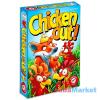 Chicken Chicken out! Társasjáték