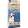 Chicopee CNL Maxi Puppy Poultry & Millet 2kg